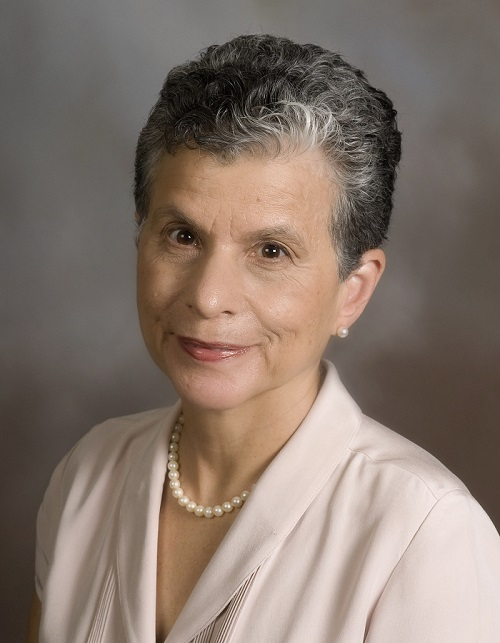Virginia Tech's Barbara Ryder to receive achievement award