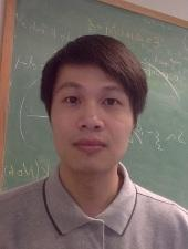 Chaoming Song, assistant professor of physics at the University of Miami College of Arts & Sciences, has been selected as the winner of the 2015 Erdős-Rényi Prize in Network Science.