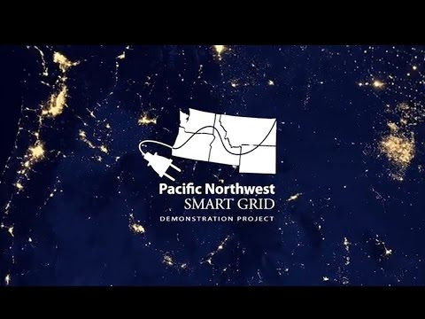 Platform for a Modern Grid- Engaging the Customer
